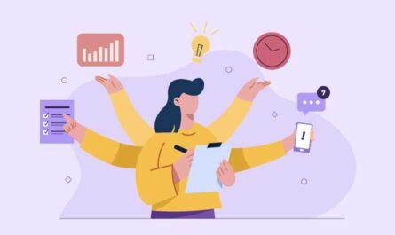 5 ключевых навыков управления бизнесом