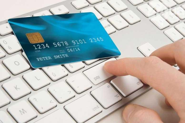 Как взять микрокредит по промокоду?