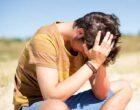 25 стран мира с наибольшим количеством самоубийств