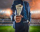 7 фактов, которые вам никто не расскажет о ставках на спорт