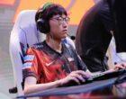10 лучших киберспортсменов по League of Legends 2021 года
